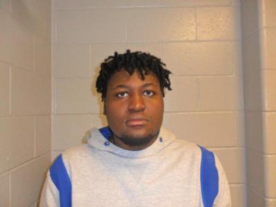 Adam M Yidana a registered Sex Offender of Rhode Island