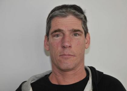 Roger A Bennett a registered Sex Offender of Rhode Island