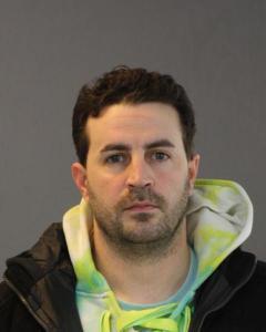 Christopher Michael Forlasto a registered Sex Offender of Rhode Island