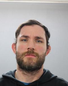 Matthew F Doyle a registered Sex Offender of Rhode Island