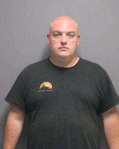 Sean Michael Murphy a registered Sex Offender of Rhode Island