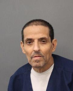 Paul J Pereira a registered Sex Offender of Rhode Island