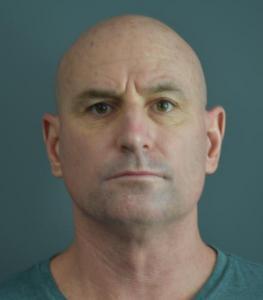 Matthew C Riley a registered Sex Offender of Rhode Island