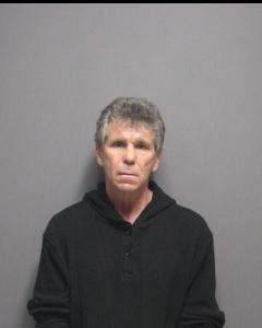 Joseph William Wilson a registered Sex Offender of Rhode Island