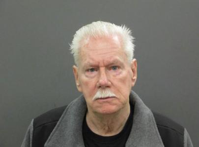 Carl E Stoker a registered Sex Offender of Rhode Island