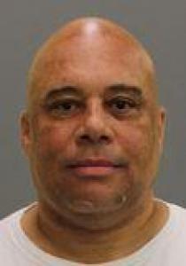 Sonny Fortes a registered Sex Offender of Rhode Island