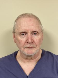 Joseph Leo Farley a registered Sex Offender of Rhode Island