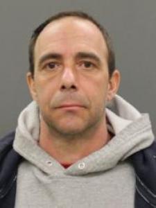 James M Moreau a registered Sex Offender of Rhode Island