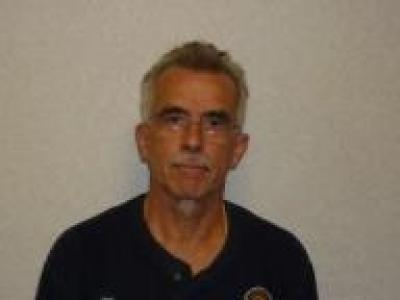 Jose A Moitoso a registered Sex Offender of Rhode Island