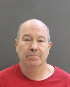Kenneth Wilson a registered Sex Offender of Rhode Island