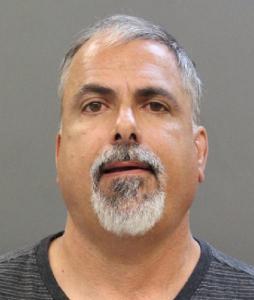 Marc Gouin a registered Sex Offender of Rhode Island