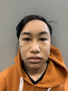 Alexis Paige Combs a registered Sex Offender of Rhode Island