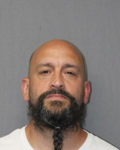 Kevin Ronald Allard a registered Sex Offender of Rhode Island