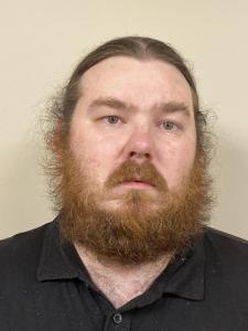 Kenneth Eubanks a registered Sex Offender of Rhode Island