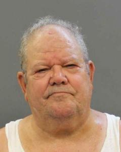 Joseph Vieira Couto a registered Sex Offender of Rhode Island