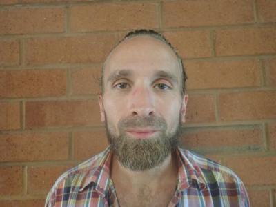 Jesse L Sweetloice a registered Sex Offender of Rhode Island