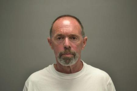 Louis Callei a registered Sex Offender of Rhode Island