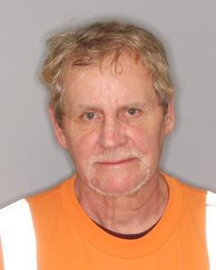 Jeffrey Steven Miner a registered Offender of Washington
