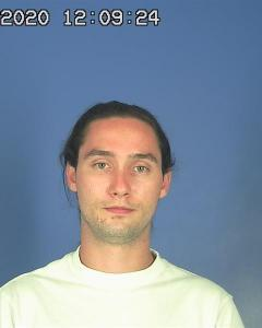 Nathaniel R White a registered Offender of Washington
