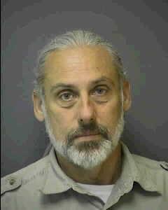 James Edward Pitner a registered Offender of Washington