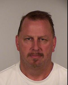 Phillip Jon Kraus a registered Offender of Washington