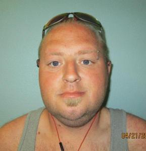 Robert Allen Keith a registered Offender of Washington