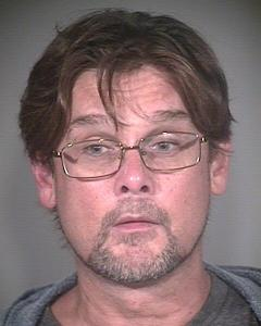 James Ray Meek a registered Offender of Washington