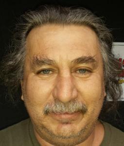Garry Joe Willis a registered Offender of Washington
