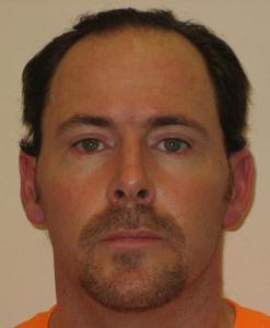 Scott Jameson Holgerson a registered Offender of Washington