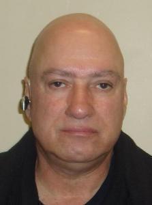Jeffrey Lynn Hudson a registered Offender of Washington