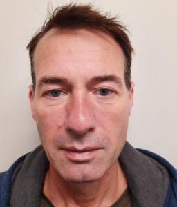 Tracy John Mcdonald a registered Offender of Washington