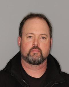 Jason Aaron Bakko a registered Offender of Washington