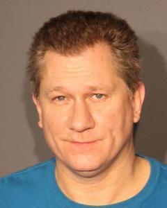 Jason Jonathan Balsam a registered Offender of Washington