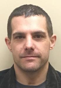 Travis Eugene Adams a registered Offender of Washington