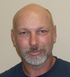 Joseph Dwayne Allen a registered Offender of Washington