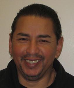 Jose Francisco Cantu a registered Offender of Washington