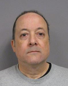 Christopher Arthur Handley a registered Offender of Washington