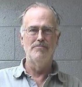 Roy Hodges Haralson a registered Offender of Washington