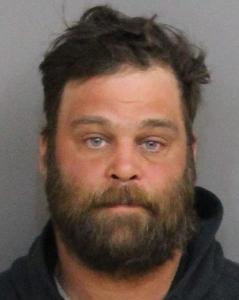 Ryan James Watts a registered Sex Offender of Idaho