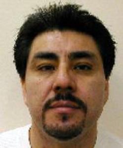 Enrique Medina Rodriguez