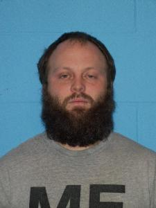 Nicholas Isaac Kjelland a registered Offender of Washington