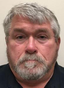 Kevin Scott Jones a registered Offender of Washington