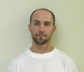 Joseph Shane Griffith a registered Offender of Washington