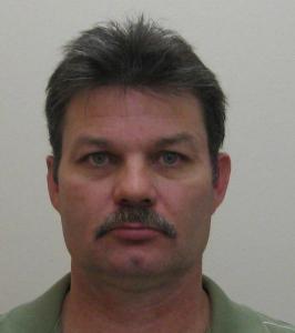 Jefferson Mark Farley a registered Offender of Washington