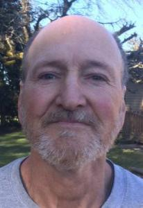 Craig Alan Edwards a registered Offender of Washington