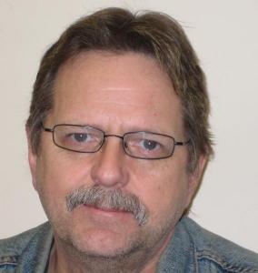 Eric Lance Collicott a registered Offender of Washington