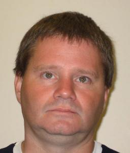 Darren Ray Castle a registered Offender of Washington