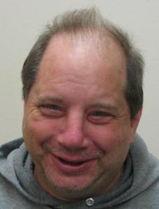 James Robert Brewer a registered Offender of Washington