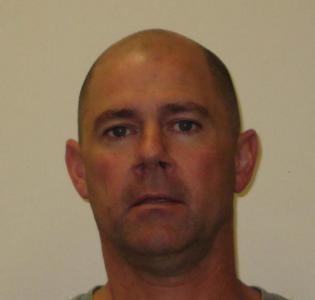 Kurtt David Bisset a registered Offender of Washington