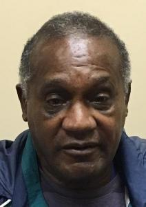 Ronald Bonds Beck a registered Offender of Washington